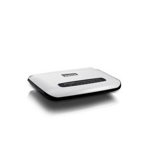 【DB購物】netis ST3108G 8埠Gigabit乙太網路交換器(請詢問貨源)