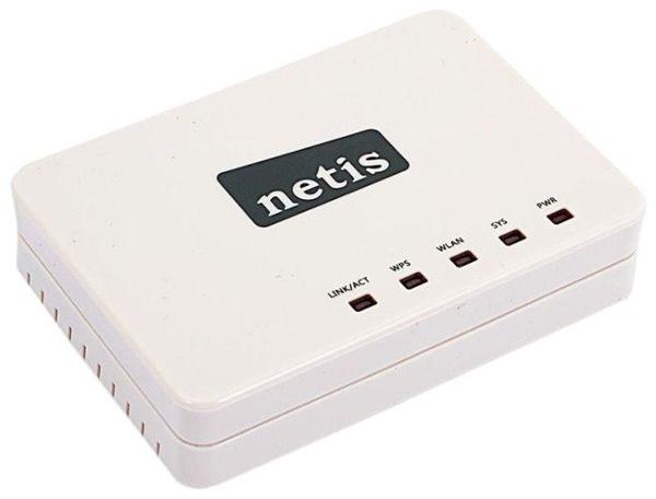 限時促銷【DB購物】netis WF2405 WF-2405旅行隨身小AP無線寬頻分享器(請詢問貨源)
