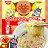 日本進口 日清麵包超人馬克杯麵 (醬油味) 泡麵 [JP374] - 限時優惠好康折扣