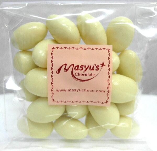 ♣杏仁白巧克力♣日本限量白巧克力♣