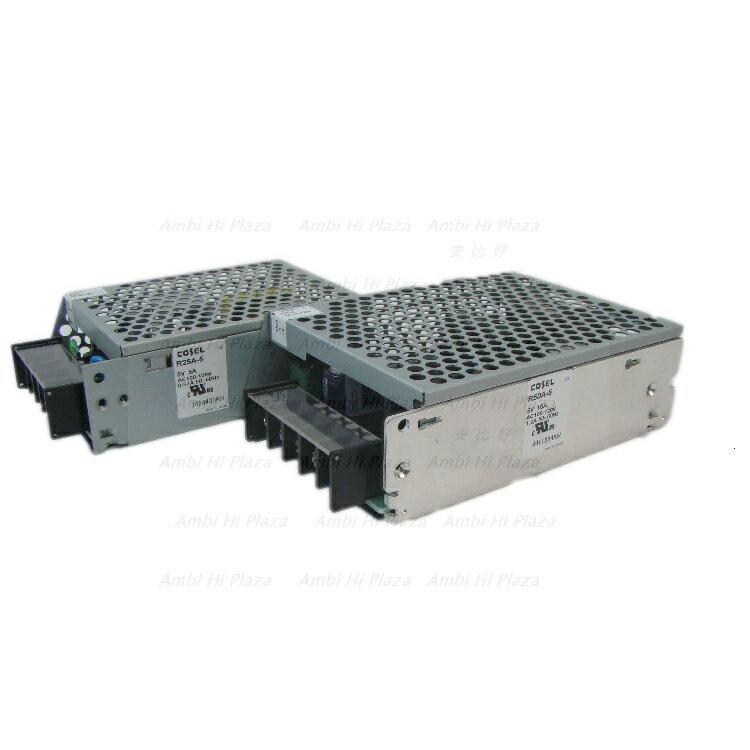 【預購】COSEL電源供應器R25A-5-N 0