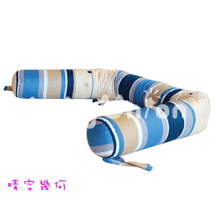 Mam Bab夢貝比 - 糖果多功能護圈枕 2
