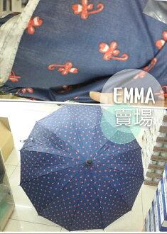 永大醫療器材行~晴雨兼用抗UV傘/雨傘拐/拐杖