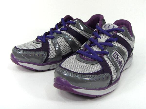 【錢豪童裝童鞋】ELLE女款運動鞋 37號