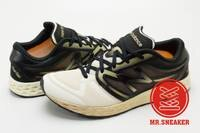 New Balance 美國慢跑鞋/跑步鞋推薦☆Mr.Sneaker☆NEW BALANCE WX822 訓練鞋 FRESH FOAM 透氣網布 米白/黑 女款