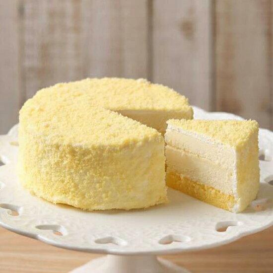 【TIMEBOX】來自北海道產地直送-雙層乳酪蛋糕(500g)❤3種口味任選(原味、抹茶、巧克力)❤請下單後在備註欄位上填寫選擇組合