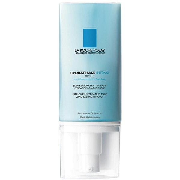 理膚寶水 長效玻尿酸修護保濕乳