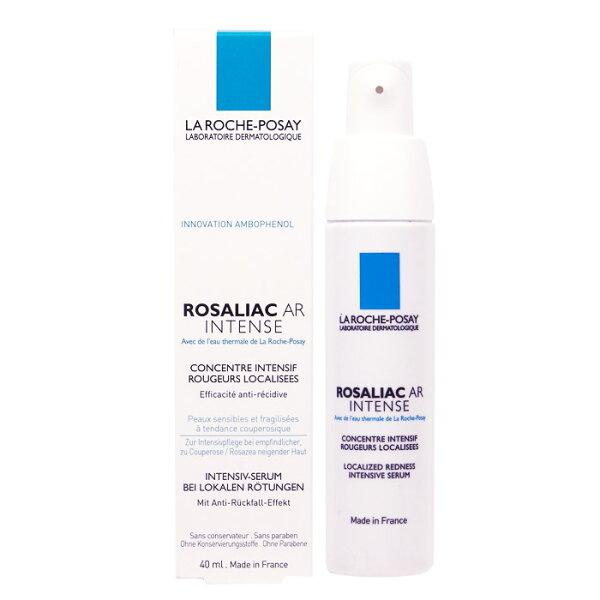 (小)理膚寶水 柔理可極效舒緩保濕精華 2ml公司樣品中文標 PG美妝