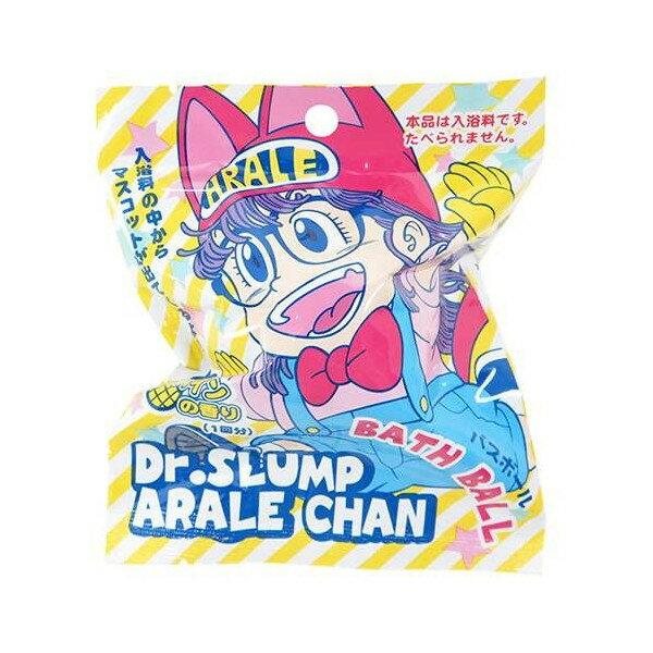 【買10送1】日本 SANTAN 機器人丁小雨沐浴球 入浴球 80g 趣味浴玩 阿拉蕾 *夏日微風*