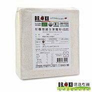 Dr.OKO 有機全麥麵粉 ( 低筋 ) 500g