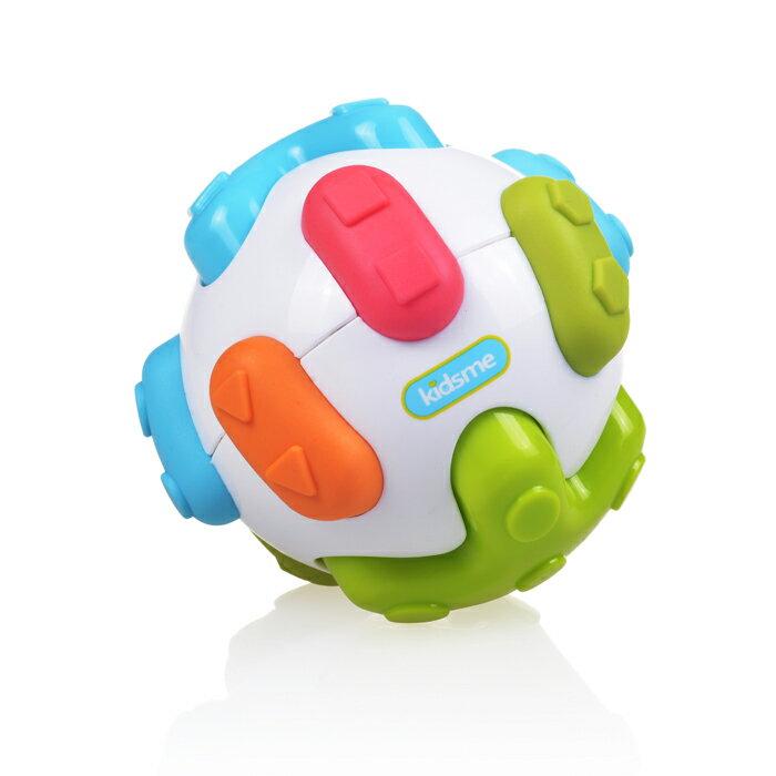 Kidsme - 聽力訓練球 - 限時優惠好康折扣