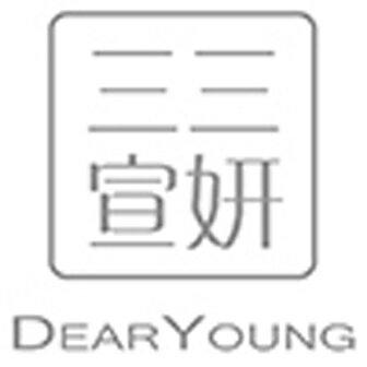 Logo_336x336
