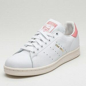 艾莉波波【adidas】愛迪達 Stan Smith X 2016新色 S80024  S80025 S80026(版型偏大,建議小半號唷)精品 代購 4