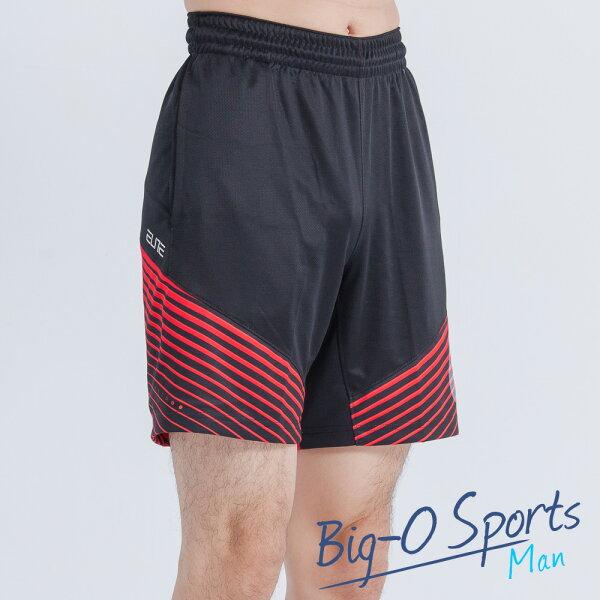 NIKE 耐吉 NIKE ELITE REVEAL SHORT 籃球短褲 男 718387012 Big-O Sports