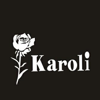 卡蘿淶香氛精油館