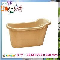 泡湯推薦到如歸小舖 KEYWAY BX9貴妃泡澡桶 聯府 SPA 泡澡桶,浴缸,浴盆,台灣製造