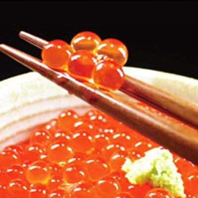 日式★醬油漬鮭魚卵★晶透飽滿營養豐富~ ##E0052 1