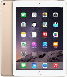 Apple iPad Air 2 1