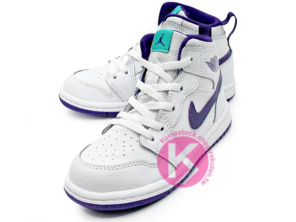 Nike AJ 1 TD