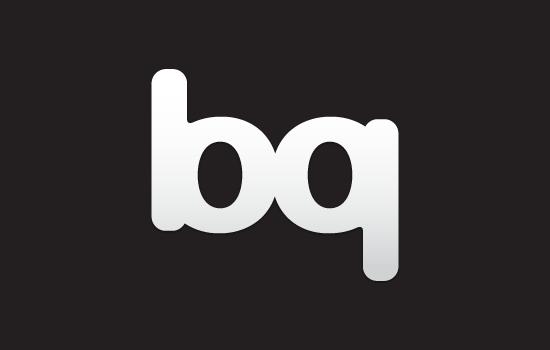 BQ AQUARIS E5 4G LTE 8GB NEGRO - SMARTPHONE LIBRE 3