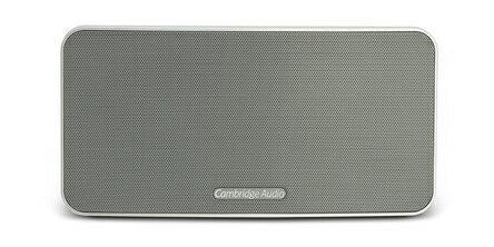 【Minx GO 藍芽喇叭】 Cambridge Audio 英國劍橋音響 家庭劇院 CD BD AV 擴大機 無線數位串流 藍芽 網路收音機