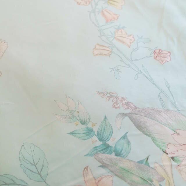 天絲床組  blossom  多種尺寸組合賣場 100%木漿纖維 6