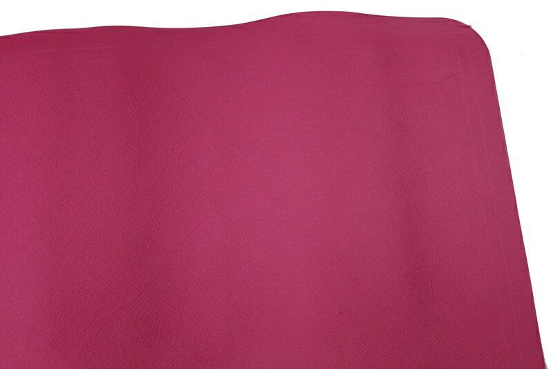 【凱樂絲】魔術防滑浴室墊(紅色) -背面密集吸盤-浴室, 廚房, 居家安全 保護 長輩, 小孩, 孕婦止滑,預防跌倒 2