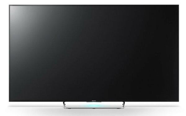 SONY KDL-65W850C 65吋 LED液晶電視 熱線02-2847-6777