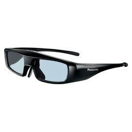 ★杰米家電☆TY-ER3D4MW Panasonic 國際牌 主動式3D眼鏡【台北/新北/桃園/台中/台南/高雄免運】