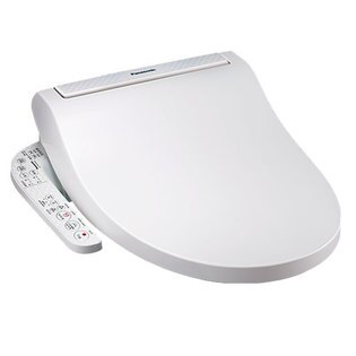 【感恩有禮賞】Panasonic 國際牌 DL-PH10TWS 溫水洗淨便座 瞬熱式 (固定板‧長短可調整)