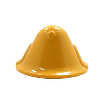 小雞淹水警報器