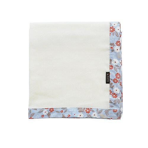 韓國【 Borny 】多功能透氣純棉紗巾(小花束) 0