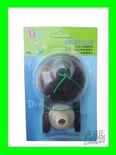 【東益氏】單體馬桶水箱落水皮止水皮適用和成TOTO莊頭北(另售噴射及電光牌)