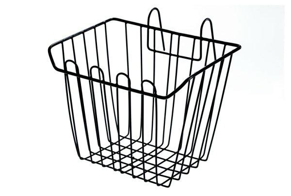16吋吊籃 菜籃《意生自行車》
