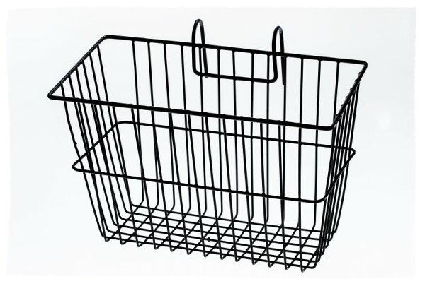 方形吊籃 菜籃《意生自行車》