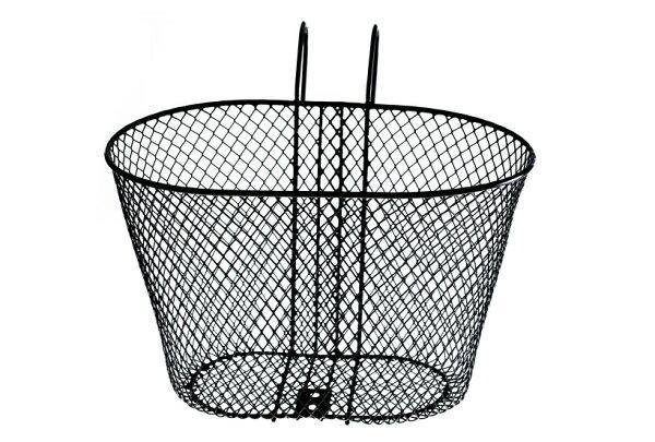小圓形吊籃 菜籃《意生自行車》