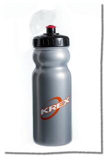 KREX 自行車 水壺 附上蓋《意生自行車》