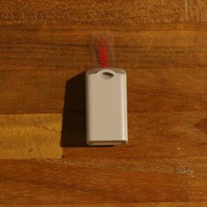 LiTex LED緞帶-窄板控制器(五色) 9