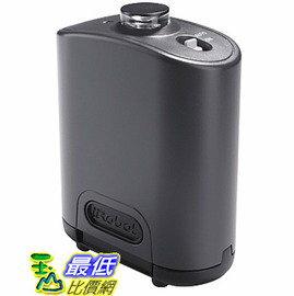 [現貨供應 有效距離2公尺] iRobot Roomba 500 600 700系列通用智慧型虛擬牆 (含電池)_TA35 $1198
