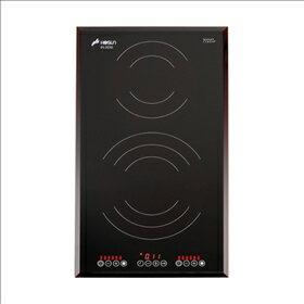 (豪山)IH微晶調理爐-IH-2030