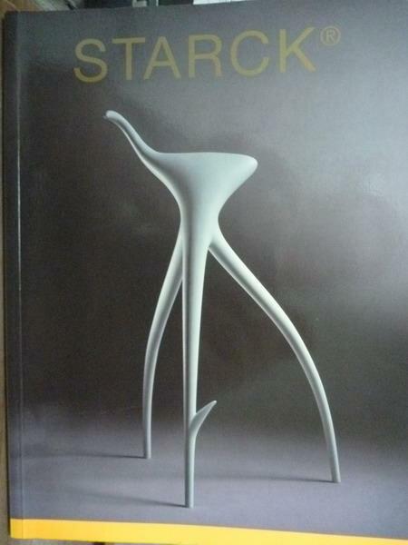 ~書寶 書T4/ _PLY~Starck_Philippe Starck ~  好康折扣