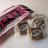 【黑金傳奇】黑糖紅棗桂圓茶(大顆,455g) 1
