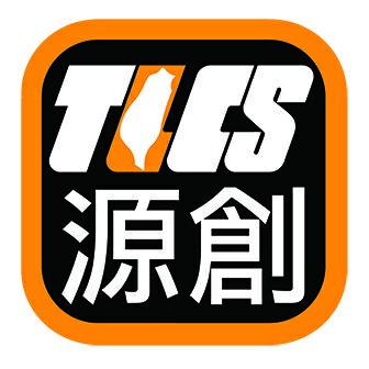 TLCS台灣源創