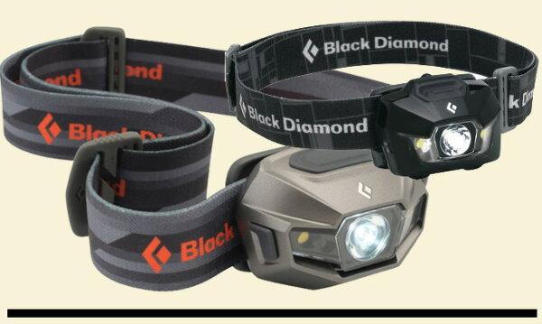 【露營趣】中和 美國 Black Diamond ReVolt LED頭燈 登山頭燈 探照燈 620600 不含電池