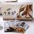 【黑金傳奇】牛蒡茶隨身包(每包5g x 15包,75g) 0