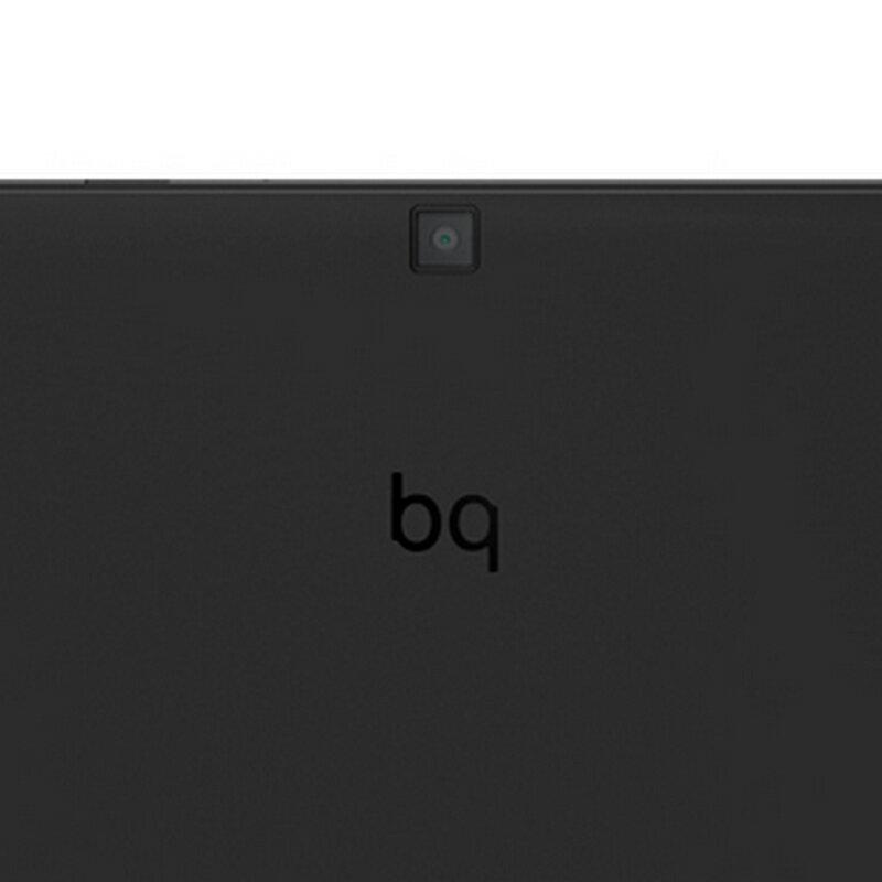 "BQ AQUARIS M10 NEGRA 10,1"" 16GB - TABLET 4"