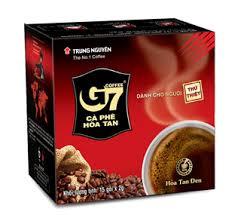 素-G7黑咖啡(無糖)★優惠↘5折