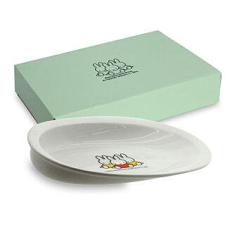 金正陶器 MIFFY瓷器訓練餐盤