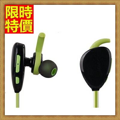 耳機藍芽耳機運動耳機耳塞式-運動健身休閒電腦耳機音樂遊戲語音69aa99【獨家進口】【米蘭精品】