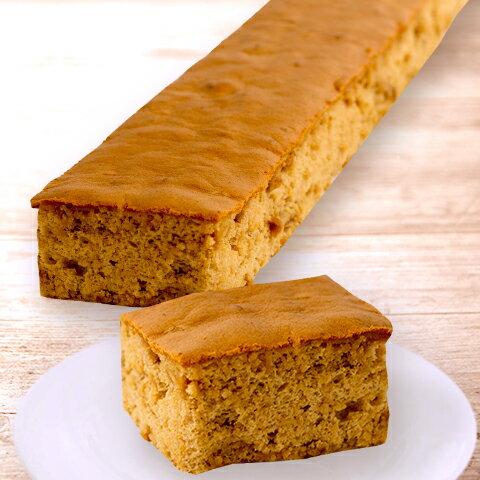 【禪屋。zenbakery】酒釀桂圓米蛋糕 / 蛋素